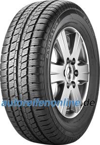 Barum Reifen für PKW, Leichte Lastwagen, SUV EAN:4024063370609