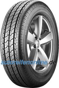 Preiswert LLKW 195/65 R16 Autoreifen - EAN: 4024063559455