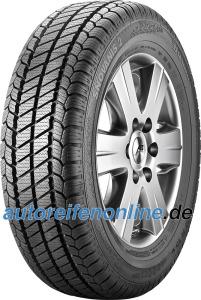 Preiswert LLKW 205/75 R16 Autoreifen - EAN: 4024063581586