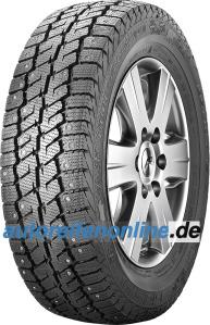 Gislaved Reifen für PKW, Leichte Lastwagen, SUV EAN:4024064520836