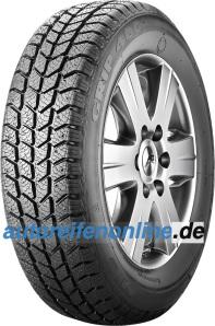 Preiswert UG4 Autoreifen - EAN: 4037392270229