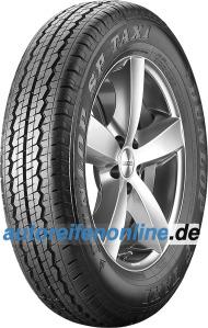 SP Taxi Dunlop hgv & light truck tyres EAN: 4038526120267