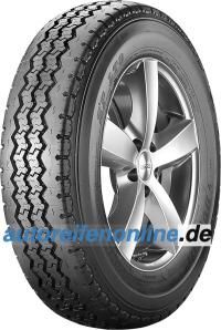 SP LT 8 Dunlop hgv & light truck tyres EAN: 4038526120854