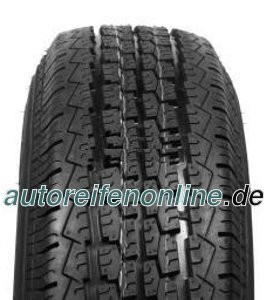 10 inch van and truck tyres TR603 from Security MPN: 68010037