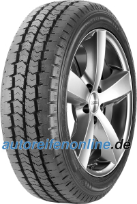 Matador Reifen für PKW, Leichte Lastwagen, SUV EAN:4050496507800