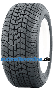 10 inch van and truck tyres P-823 from Wanda MPN: 93553