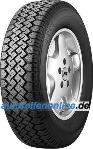 M 723 Bridgestone Reifen