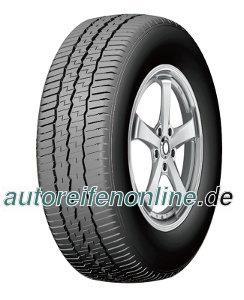 Transporter RF09 Autogrip EAN:4251145907587 Light truck tyres