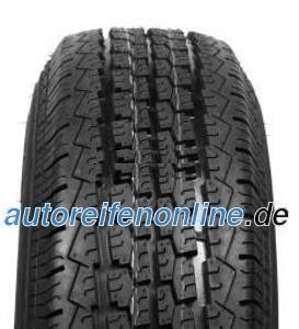 TR603 Security EAN:4260399943142 Light truck tyres