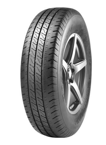 Truck & van summer tyres R701 Linglong