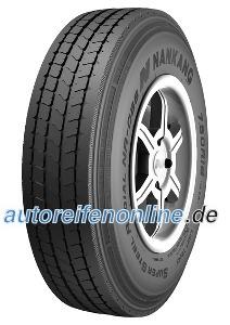 NR-066 EAN: 4712487539688 C-däck