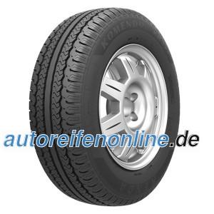 Kenda KR33A 305AB503 car tyres