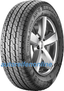 Preiswert LLKW 215/70 R15 Autoreifen - EAN: 4717622052886