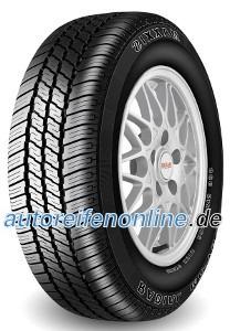 Preiswert LLKW 15 Zoll Autoreifen - EAN: 4717784230900