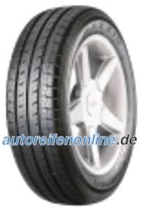 Preiswert LLKW 195/60 R16 Autoreifen - EAN: 4717784253855