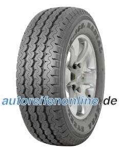 UE168 Maxxis EAN:4717784268873 Light truck tyres