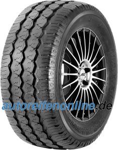 10 tommer dæk til varevogne og lastbiler Trailermaxx CR-966 fra Maxxis MPN: 42480001