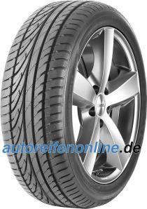 CR-965 Trailermaxx Maxxis Lastwagen & C-Reifen EAN: 4717784313863