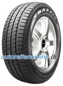 Preiswert LLKW 195/70 R15 Autoreifen - EAN: 4717784341583