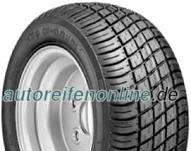 10 tommer dæk til varevogne og lastbiler M-8001 fra Maxxis MPN: 32367090