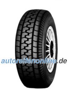 Autobanden 205/65 R15 Voor VW Yokohama Y354 E3694