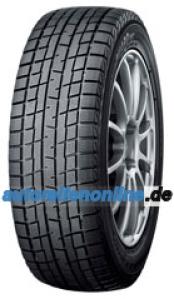 19 tommer dæk til varevogne og lastbiler ICE GUARD IG30 fra Yokohama MPN: F3634