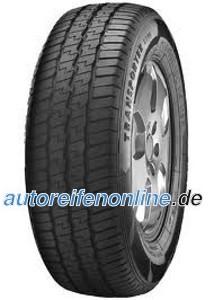 RF08 C TL Minerva гуми