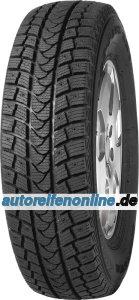 SR1 C M+S 3PMSF TL Minerva гуми
