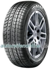 SNOWGRIP S1083 C M WN511 NISSAN PATROL Winter tyres