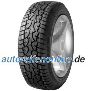 Commercial vehicle winter tyres WINTER CHALLENGER S2 Fortuna