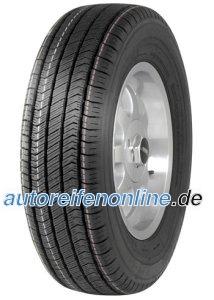 Preiswert LLKW 15 Zoll Autoreifen - EAN: 5420068640850
