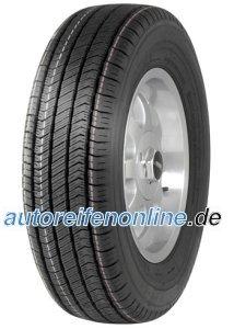 FV500 Fortuna Reifen
