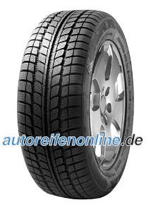 Winter FP274 NISSAN PATROL Neumáticos de invierno