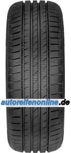 Gowin VAN FP551 RENAULT TRAFIC Winter tyres