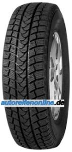 Preiswert Winterreifen TR1 Ice-Plus SR1 - EAN: 5420068662128