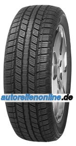 Preiswert LLKW 14 Zoll Autoreifen - EAN: 5420068663514