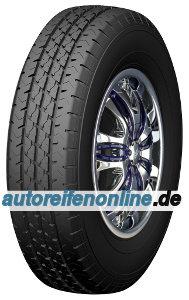 Goform Tyres for Car, Light trucks, SUV EAN:5420068670994