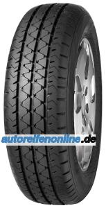 Superia Tyres for Car, Light trucks, SUV EAN:5420068681167
