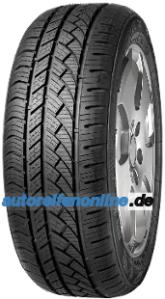 Autobanden 215/60 R16 Voor VW Superia ECOBLUE VAN 4S C M SF168