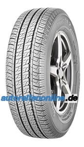 Preiswert LLKW 195/65 R16 Autoreifen - EAN: 5452000665737
