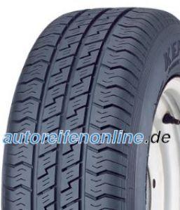ST-5000 Starco car tyres EAN: 5707562151120