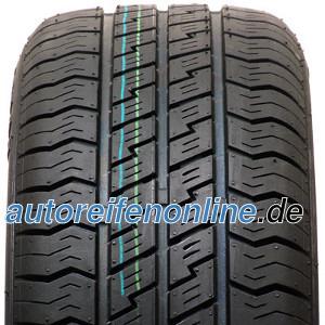 Kargo Pro Kenda Lastwagen & C-Reifen EAN: 5707562269047
