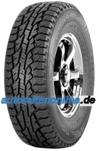Preiswert LLKW 18 Zoll Autoreifen - EAN: 6419440126159