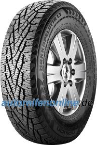 Preiswert LLKW 18 Zoll Autoreifen - EAN: 6419440282220