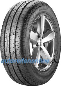 Hakka C Cargo Nokian hgv & light truck tyres EAN: 6419440283418