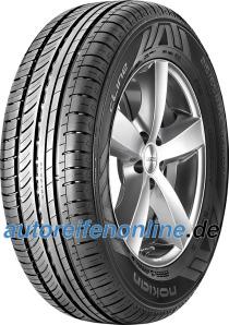 Preiswert cLine Van Nokian Autoreifen - EAN: 6419440292311