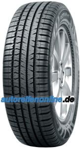 Preiswert Offroad/SUV 225/75 R16 Autoreifen - EAN: 6419440293219