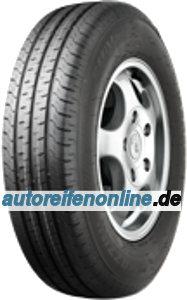 16 inch van and truck tyres Effivan from Mazzini MPN: S925804