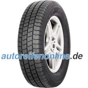 14 polegadas pneus para camiões e carrinhas KargoMax ST-6000 de GT Radial MPN: 288482