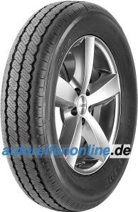 Goodride H170 4144 car tyres